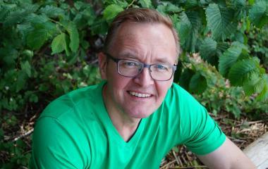 Reijo Laatikainen